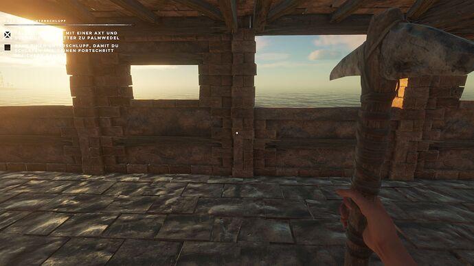Screenshot (181)