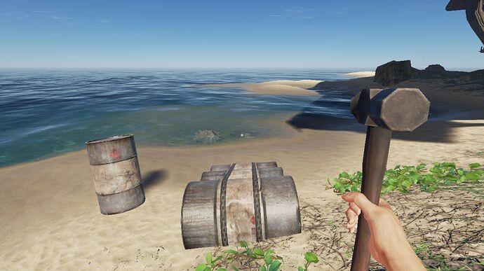 Barrel_3