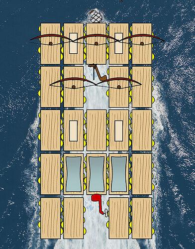 Raft - 001