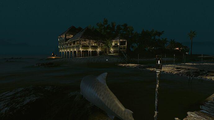 Stranded Deep_20210702124837