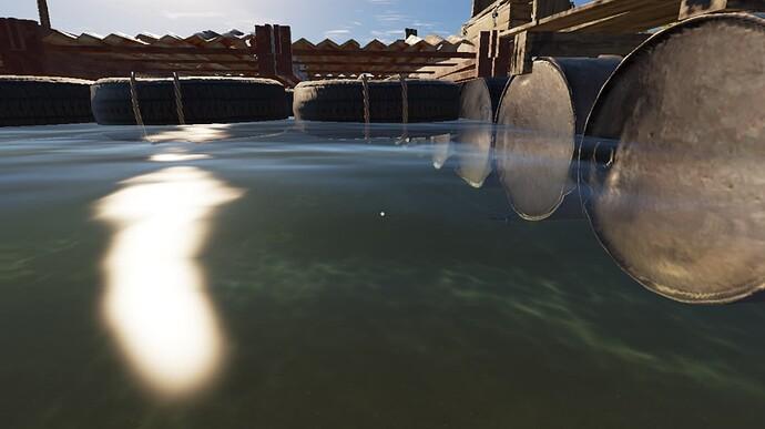 raft_1