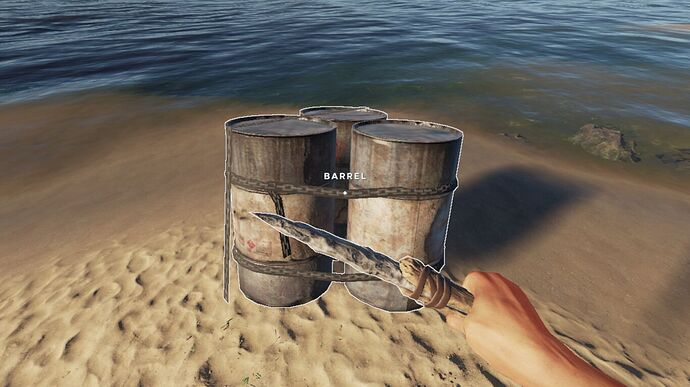 Barrel_1